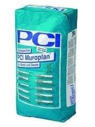PCI Muroplan - 5 kg