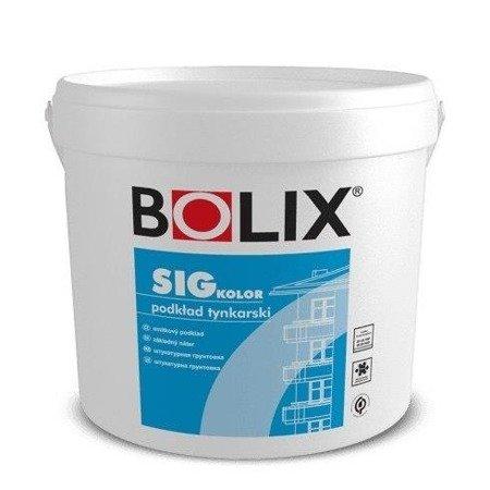 BOLIX GRUNT ECOSIDE 10KG