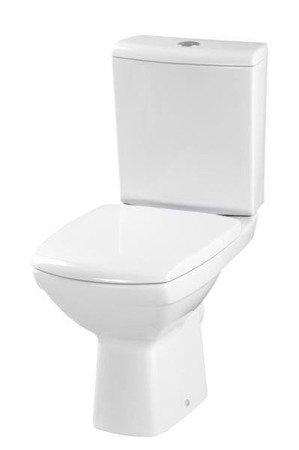 CERSANIT WC KOMPAKT CARINA 010