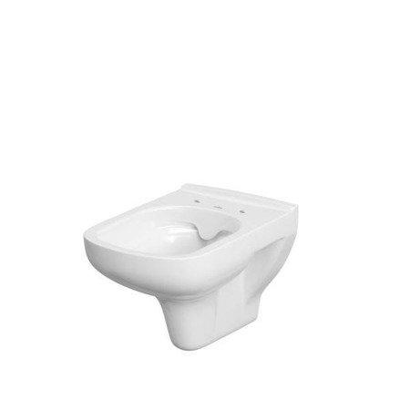 Miska WC zawieszana Colour New cleanon bez deski  K103-024 Cersanit