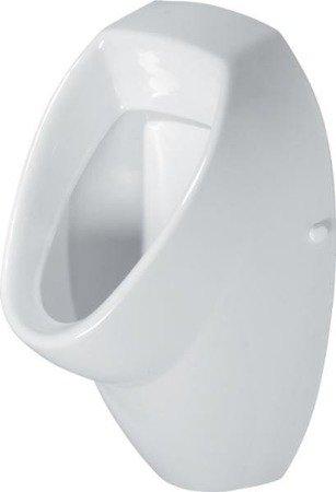 Pisuar Appollo a100  biały K11-0024 Cersanit